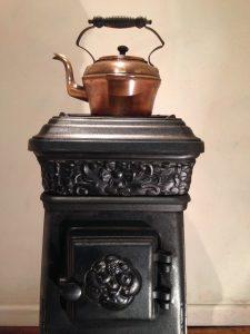 Squ Llange top w:kettle